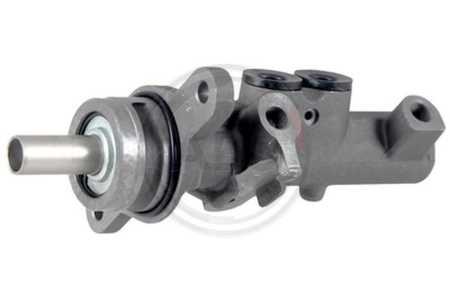03.2125-5112.3 Hauptbremszylinder Bremszylinder ATE