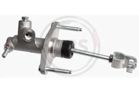A.B.S. 71147 Kupplungsgeberzylinder/ABS