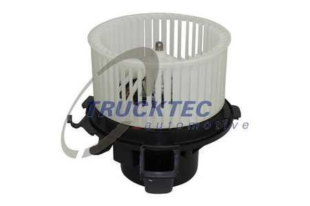 87105 Innenraumgebläse ventiladores motor calefacción nuevo Nissens