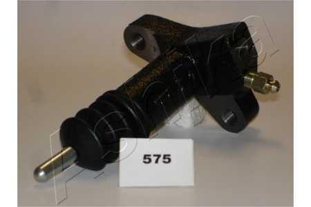 JAPANPARTS Nehmerzylinder Kupplung CY-575 für MITSUBISHI PAJERO 2 Canvas Top 2.5