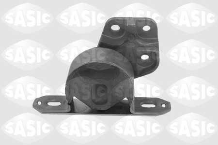 Motoraufhängung 9002569 für FORD SASIC Halter