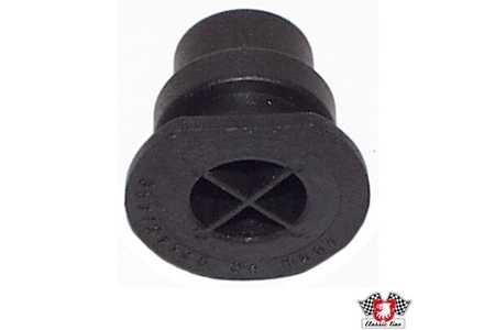 Teilebild Verschlußstopfen, Kühlmittelflansch  JP GROUP (111