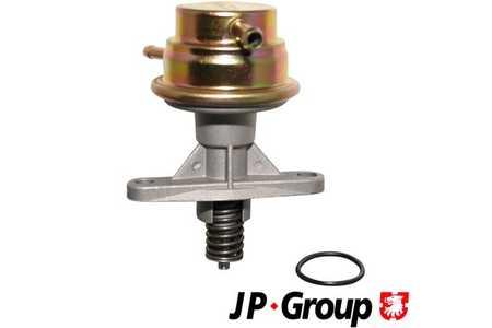 JP Group 1115200301 Kraftstoffpumpe