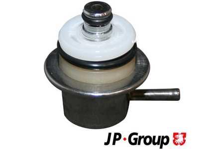 JP Group 1116003000 Kraftstoffdruckregler