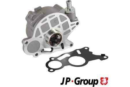 JP Group Unterdruckpumpe, Bremsanlage