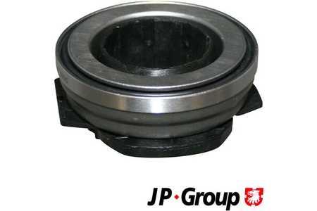 JP Group 1130300300 Ausrücklager