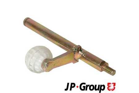 JP Group 1131600900 Umlenkwelle, Schaltung