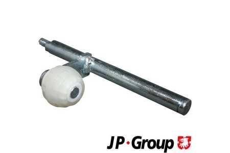 JP Group 1131601000 Umlenkwelle, Schaltung