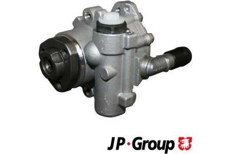 JP Group Hydraulikpumpe, Lenkung