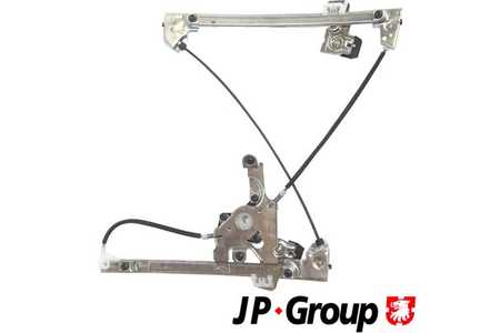 JP Group 1188101370 Fensterheber
