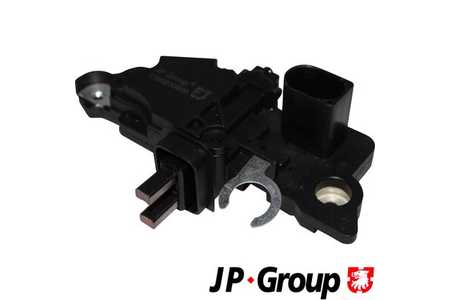 JP Group Generatorregler JP GROUP
