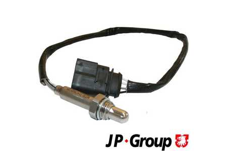JP Group 1193800500 Lambdasonde