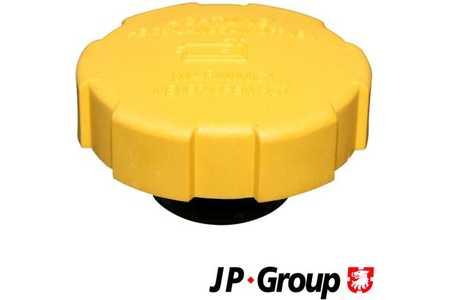 ausgleichsbehälter-verschlussdeckel (ausgleichsbehälter) für opel