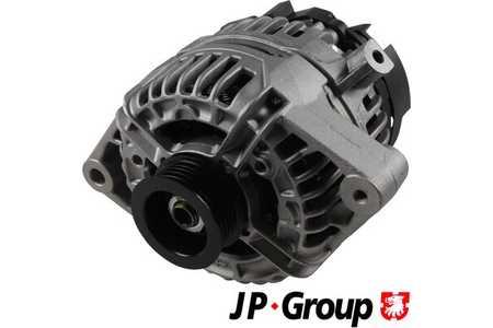 JP Group 1290101900 Generator