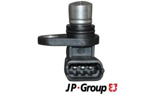 JP Group 1294201500 Sensor, Nockenwellenposition