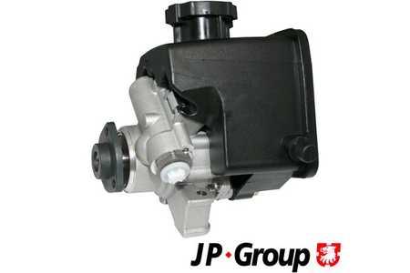 JP Group 1345100400 Pumpe