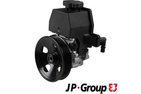 JP Group 1345100600 Hydraulikpumpe, Lenkung