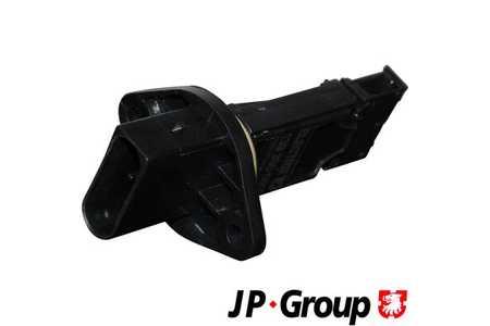 JP Group Luftmassenmesser