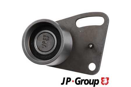 CAPRI II JP GROUP Spannrolle Zahnriemen JP GROUP 1512201300 FORD CAPRI ECJ