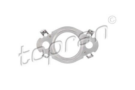 AGR-Ventil für Abgasrückführung FA1 411-540 Dichtung