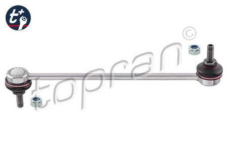 Stabilisator TRW JTS147 Stange//Strebe