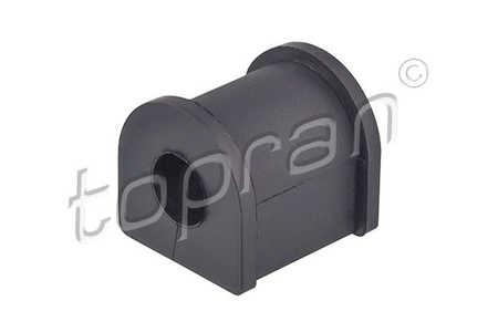 Teilebild Lagerung Stabilisator Hinterachse beidseitig