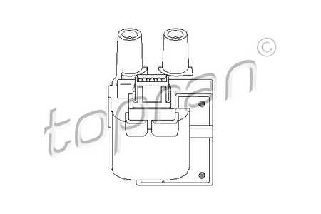 Show product moreover Car Engine Scan Tool in addition Cl jarrupalatarjoukset 622 together with 2 1693 638 additionally Vw Caddy Wiring Diagram Pdf. on renault clio sport v6