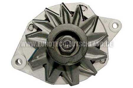 CEVAM Lichtmaschine//Generator 70A Für VOLVO 440 4237