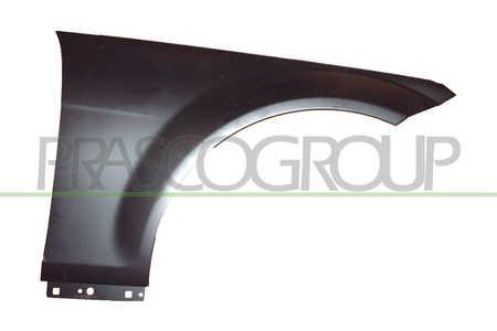 Guardabarros blic 6504-04-3518311p