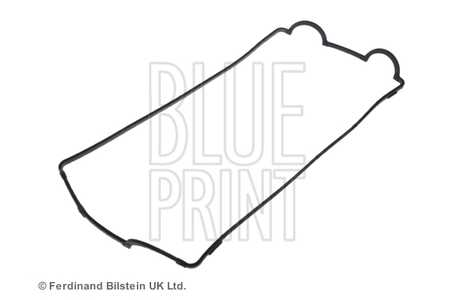 Dichtsatz Ventildeckel Ventildeckeldichtung Honda CR-V RD1 2,0 108KW 1999-2002
