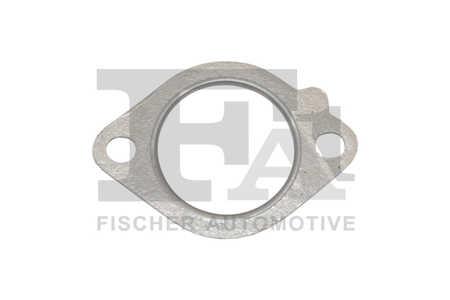 FA1 Dichtung Abgasrohr 100-929 für BMW 7er F01 F02 F03 F04 3er E90 Touring E91
