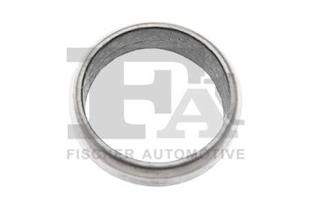 -7er -6er Dichtring-Abgasrohr  BMW 5er MERCEDES-S-Kl.