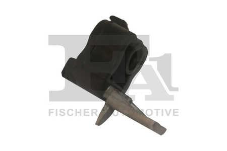 KRAFT AUTOMOTIVE Halter Abgasanlage für Abgasanlage 0505045