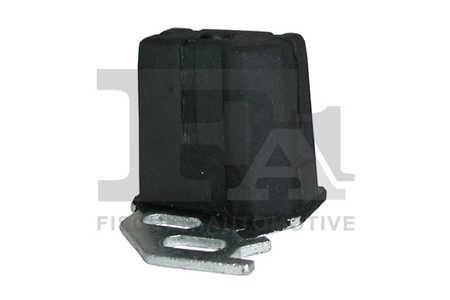 FA1 Halter Abgasanlage 228-903 für RENAULT LOGAN 1 1.4 1.6 DACIA MCV SANDERO MPI