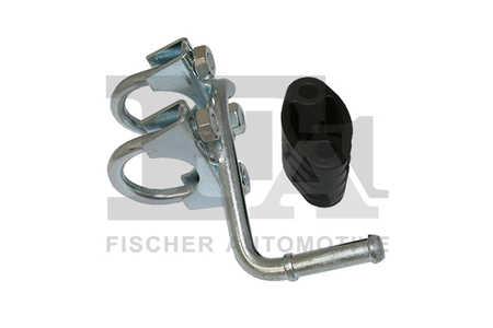 Abgasanlage FA1 228-903 Halter