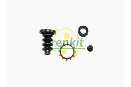 Autofren Seinsa d3436/Juego de reparaci/ón cilindro receptor de embrague
