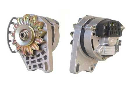 CEVAM 4541 Generator