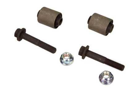 MAXGEAR Lenker-Reparatursatz