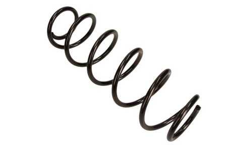 KRAFT AUTOMOTIVE Fahrwerksfeder 4035166 für RENAULT