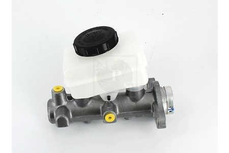 Hauptbremszylinder Bremszylinder HERTH+BUSS JAKOPARTS J3107021