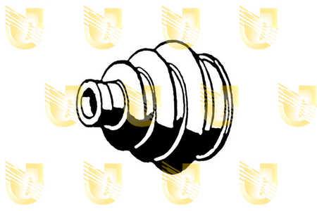 UNIGOM Motor